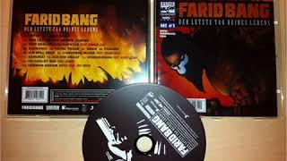Pusher  - Farid Bang - Der letzte Tag deines Lebens