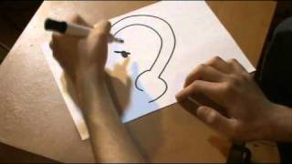 How to draw EROTIC art!!