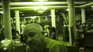 La Culebrina Restaurant