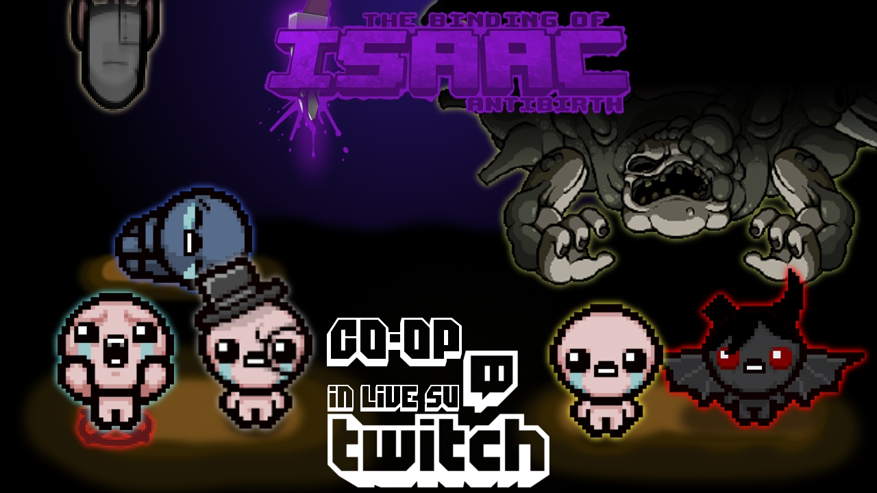 the binding of isaac how to get epic fetus