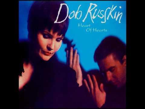Dob Russkin - Heart of Hearts