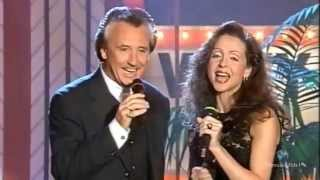 Vicky Leandros   Tony Christie   We