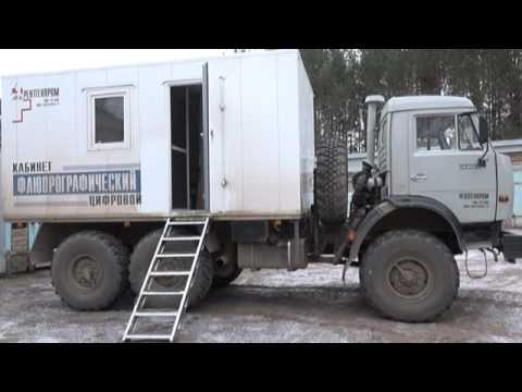 Новости Кирово-Чепецка сегодня
