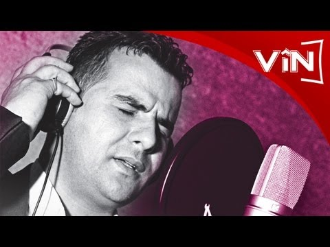 Ebdulqehar Zaxoyi - Min Gute Te- Dumahik-  (lyrics) - (Kurdish Music).