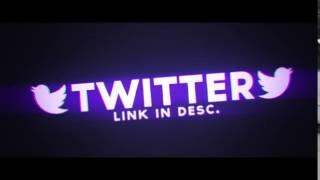 Sigueme En Mi Twitter Link En La Descripción....