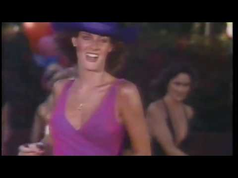 Playboy's Roller Disco And Pajama Party- Best Quality!