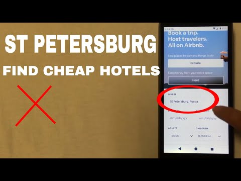 🔴cheap-hotels-in-st-petersburg-russia-🔴