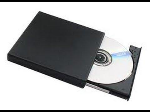 تحميل برنامج قارئ الاقراص dvd