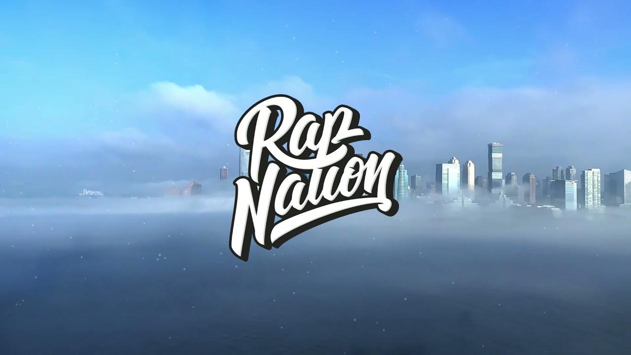 Nardo Wick - Who Want Smoke?? (feat. G.Herbo, Lil Durk & 21 Savage)