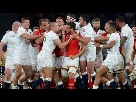 6N 2017: Wales v England, 11 February Hqdefault
