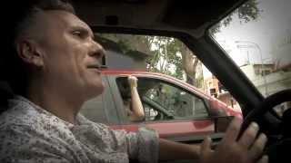 Borrando a Papá Trailer (Erasing Dad)