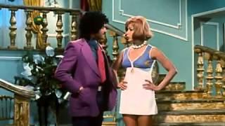 فيلم المهم الحب-عادل امام 1974 HD