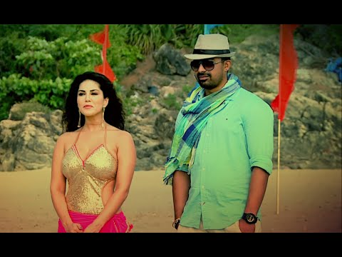 Repeat MTV Splitsvilla 8 Episode 1 Promo - Sunny Leone