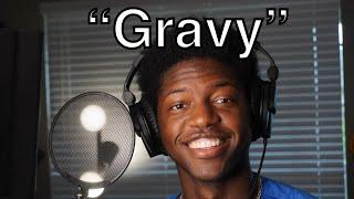 Joseph Allen - Gravy | New Music Friday #008