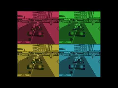 Роблокс подборка приколов-1