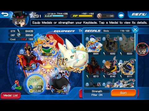 Khux Proud Mode Quests 326 330 Darkgnaw 7