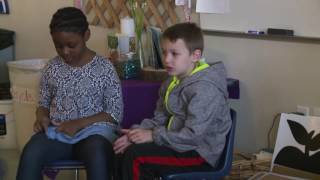 Positive Behaviour Supports in Practice -...