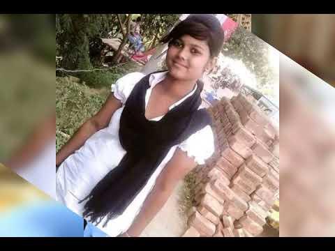 2019 Bhojpuri Video Mix DJ Song🎶 IN, New Bihar Wap Album Photo To Video 🎥
