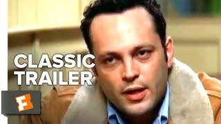Baixar Domestic Disturbance (2001) Trailer #1 | Movieclips Classic Trailers