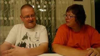 Video 5   Fasten