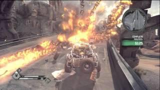 Rage - Rage Walkthrough - Part 17 [HD] (X360/PS3/PC)