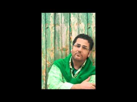 İsmail Hazar - Varma Üstüme (Deka Müzik)