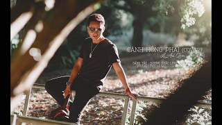 Canh Hong Phai Le Anh Quan (Cover)