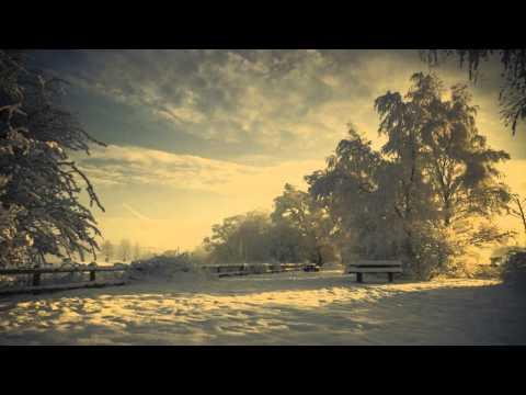 Talamasca - Winter Tale