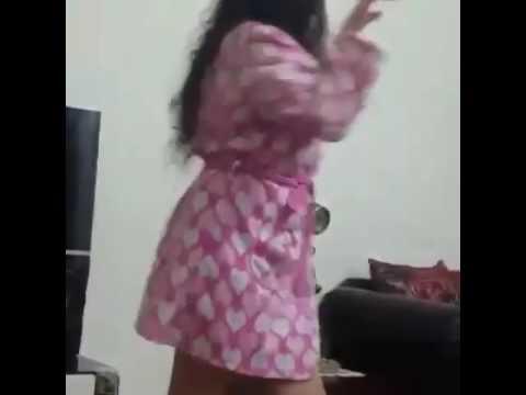 آجمل مهارات الرقص(17) thumbnail