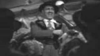 Frankenstein Meets The Wolfman 1943 (Part Ten)