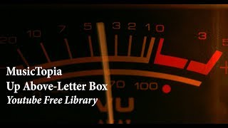 Letter Box - Up Above - Punk Music