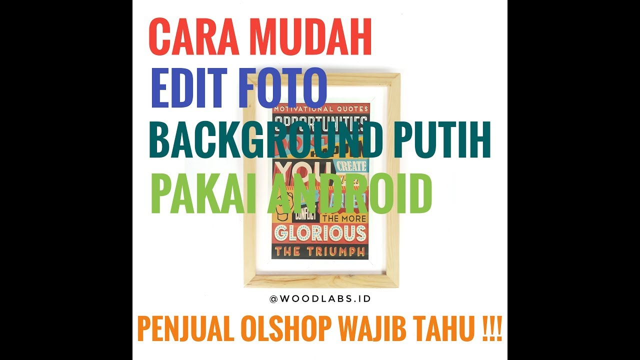 Unduh 40 Background Jualan HD Gratis
