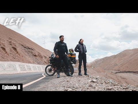 Manali | Mall Road | unlock first in Himachal Pradeshиз YouTube · Длительность: 7 мин5 с