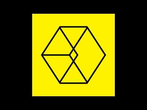 EXO - Promise (EXO 2014) [OFFICIAL INSTRUMENTAL - IN DESCRIPTION]