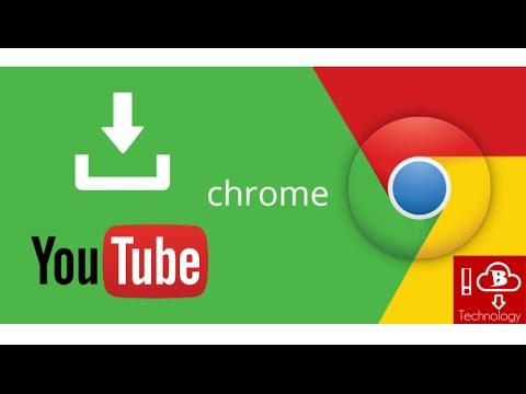 """descargar-musica,-videos-de-youtube-""""sin-programas""""-gratis-y-sin-virus"""