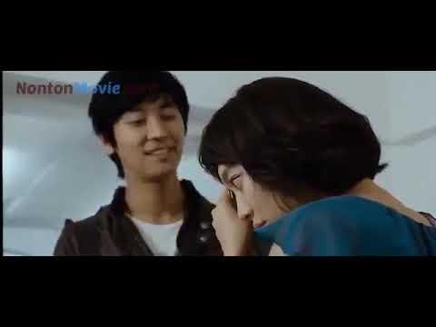 Film Korea Romantis, Perselingkuhan dan Keikhlasan Berbagi Istri. Kocak Parah 😂