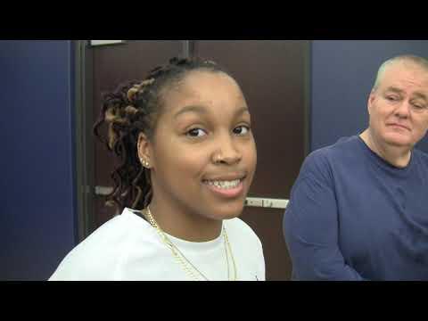 bluegoldnews.com:-womens-basketball-kk-deans