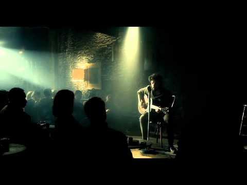 Fare Thee Well (with lyrics) - Oscar Isaac [Inside Llewyn Davis]
