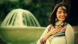DEEP INDER | SOHNIYA DIL TON | OFFICIAL FULL HD VIDEO | Punjabi Hit Song 2013-2014