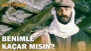İsyan (1970) | Benimle Kaçar Mısın?