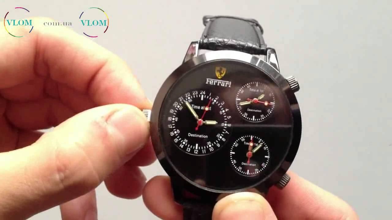 Знакомьтесь со всеми новинками tissot®, включая женские и мужские часы, на официальном веб-сайте tissot. Выберите свои часы – найдите магазин.