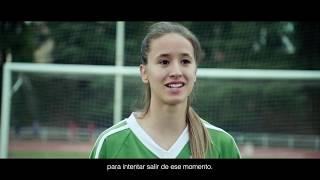 Trato - IBERDROLA - Fútbol