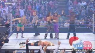 Desirulez.net | SmackDown- 25th December - Part 2