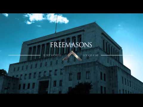 Fort Worth Masons