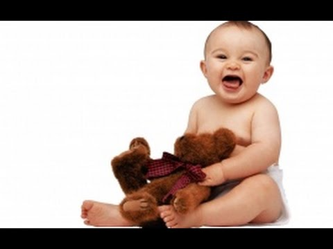 Muslim baby boy names from S, Islamic names for boys from Quran