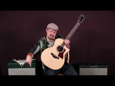 Why 3 Beginner guitar chords and a strum pattern can make you Cool ...