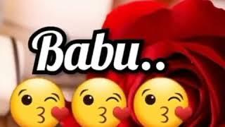 ,💕I miss you💕love you jaan whatapp status ❤️❤️❤️❤️❤️❤️❤️❤️❤️🌹🌹🌹🌹🌹🌹🌹🌹🌹🌹🌹😘😘😘😘😘😘😘😘