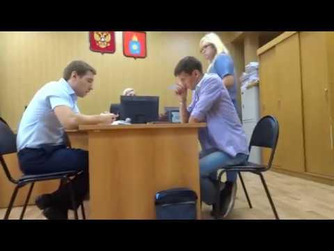 Суд Газпром межрегион газ превышает начисления платы за услугу Астрахань