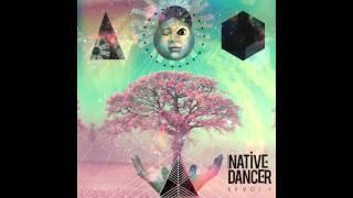 Native Dancer - Until Frida Speaks