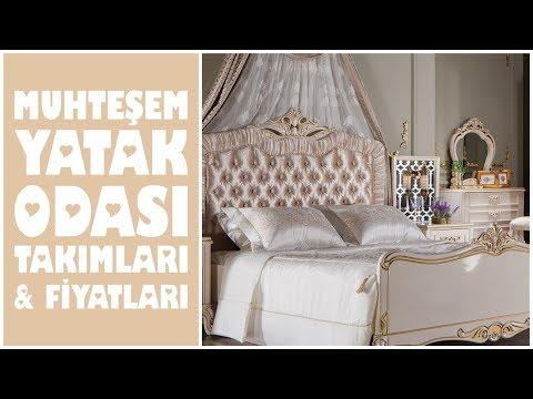 Istikbal Mobilya Yatak Odasi Takimlari Ve Fiyatlari